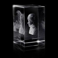 LG_3D-blok-oma