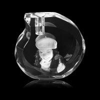 NI_LR_vrouwglasdop